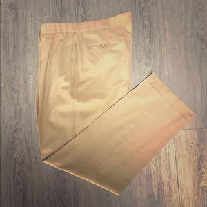 Ralph Lauren Dress Slacks